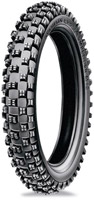 Michelin M12 XC 90/90-21 Front Tire
