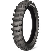 Michelin Starcross Sand 4 110/90-19 Rear Tire