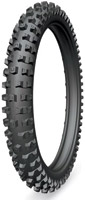 Michelin AC10 80/10-21 Front Tire