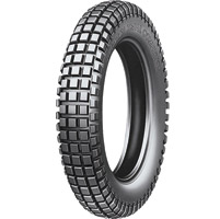 Michelin X11 Trial Competition 2.75-21 Front Tire