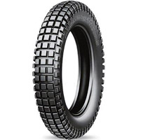 Michelin Trail Light 80/100-21 Front Tire
