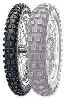 Metzeler Uni-X 90/90-21 Front Tire
