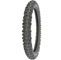 IRC iX07S 90/100-14 Rear Tire