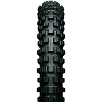 IRC Mini-Cross 2.50-16 Front Tire
