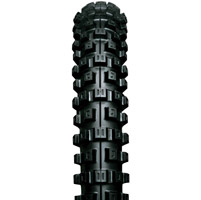 IRC Mini-Cross 3.00-12 Rear Tire