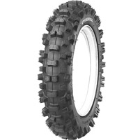 Kenda Tires K775 Washougal 110/100-18 Rear Tire