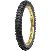 Duro HF343 70/100-17 Front Tire