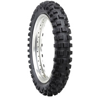 Duro HF905 80/100-21 Front Tire