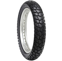 Duro HF904 130/80-17 Rear Tire