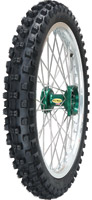 Sedona MX887IT 70/100-19 Front Tire