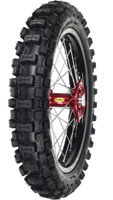 Sedona MX887IT 120/80-19 Rear Tire