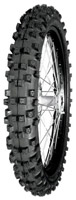 Metzeler 6 Days Extreme 90/90-21 Front Tire