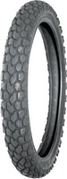 Shinko 700 Series 3.00-21 Front Tire