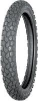 Shinko 700 3.00-21 Front Tire