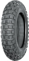 Shinko Mini Bike 421 Series 3.50-8 Front/Rear Tire