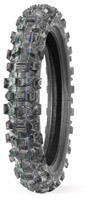 IRC Volcanduro VE 40 110/90-19 Rear Tire