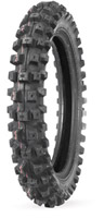 IRC Enduro VE33 110/100-17 Rear Tire