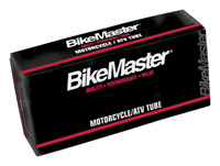 BikeMaster Motorcycle Tube 2.25/2.50-10