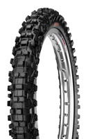 Maxxis Maxxcross-IT M7304 70/100-17 Front Tire