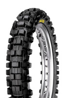 Maxxis Maxxcross-IT M7305 120/90-19 Rear Tire