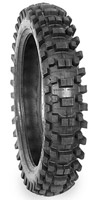 Kenda Tires K771 Millville 100/90-19 Rear Tire