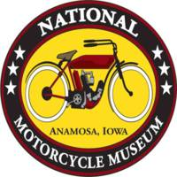 National Motorcycle Museum Donation