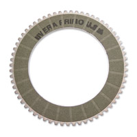 Rivera Primo Brute III Friction plate