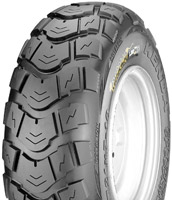 Kenda Tires K572 Road Go 25x8-12 Front/Rear Tire