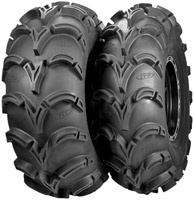 ITP Mud Lite XXL 30x12-12 Front/Rear Tire