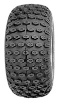Kenda Tires K290 Scorpion 22x10-8 Rear Tire