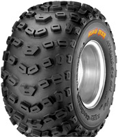 Kenda Tires Klaw MX K533 Radial 18x10.5R8 Rear Tire
