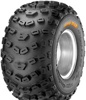 Kenda Tires Klaw XC 22x11-8 Rear Tire