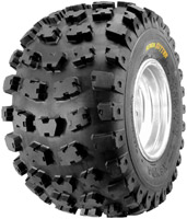 Kenda Tires Kutter XC 22x9-11 Rear Tire