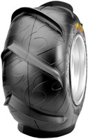 CST Ablaze CS01 20x11-10 Left Rear Tire