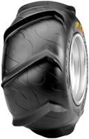 CST Ablaze CS01 20x11-10 Right Rear Tire