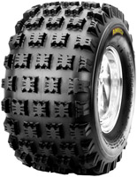 CST Ambush C9309 22x10-9 Rear Tire