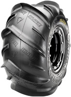 Maxxis Razr Blade MS06 22x11-12 Left Rear Tire