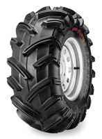Maxxis Mud Bug M961 25x8-12 Front Tire