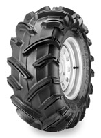 Maxxis Mud Bug M962 25x11-10 Rear Tire