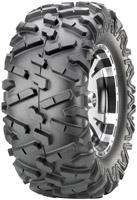 Maxxis Bighorn 2.0 MU10 26x11R14 Rear Tire