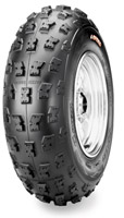 Maxxis Razr 4-Speed M925 26x9R14 Front Tire