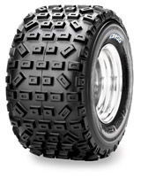 Maxxis Razr Cross M958 18x6.5-8 Rear Tire