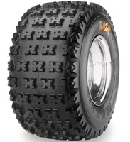 Maxxis Razr M932  20x11-10 Rear Tire