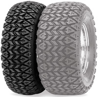 Carlisle All Trail 25x8-12 Front/Rear Tire