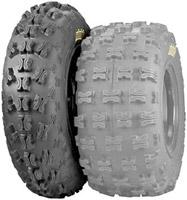 ITP Holeshot GNCC 22x7-10 Front Tire