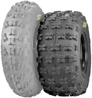 ITP Holeshot GNCC 20x10-9 Rear Tire