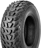 Kenda Tires K530 Pathfinder 18x7-7 Front Tire