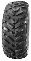 Kenda Tires K530 Pathfinder 18x9.5-8 Rear Tire