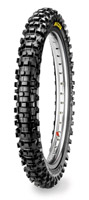 Maxxis Maxxcross Desert-IT 80/100-21 Front Tire