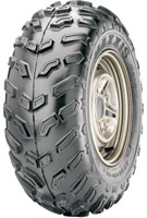 Cheng Shin M912Y 25x10-12 Rear Tire
